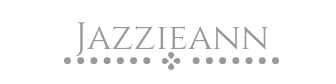 Jazzieann